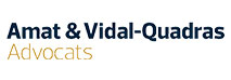 amat-vidal-quadras