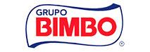 grupo-bimbo