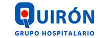 hospital-quironsalud