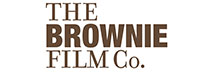 the-brownie-film-co