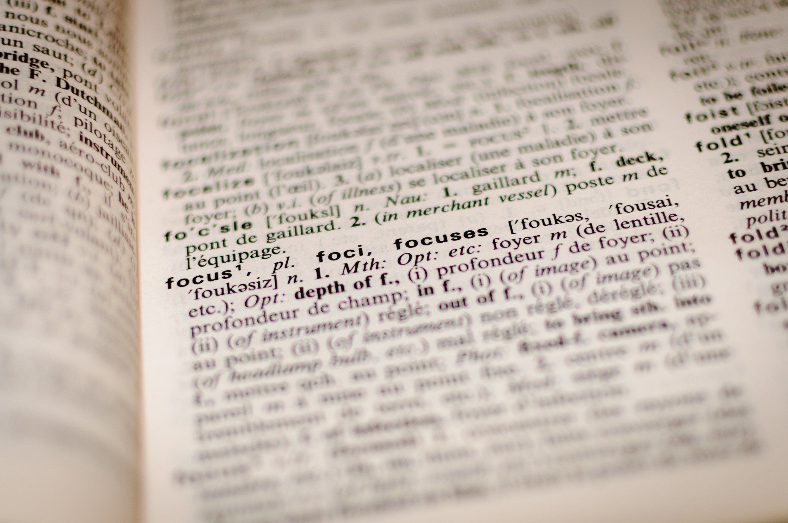 tecnologías de traducción automática
