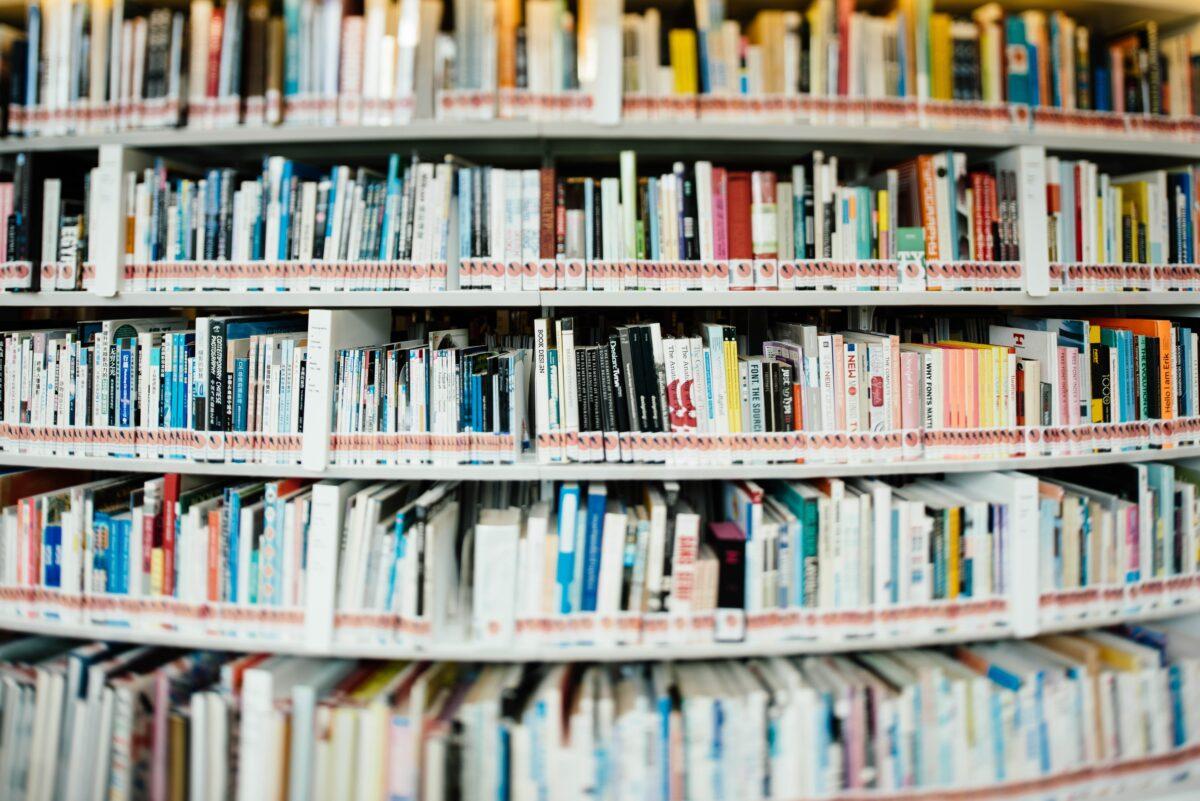 traducir documentos académicos